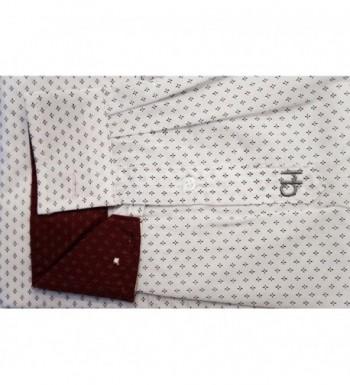 Popular Men's Dress Shirts Online Sale