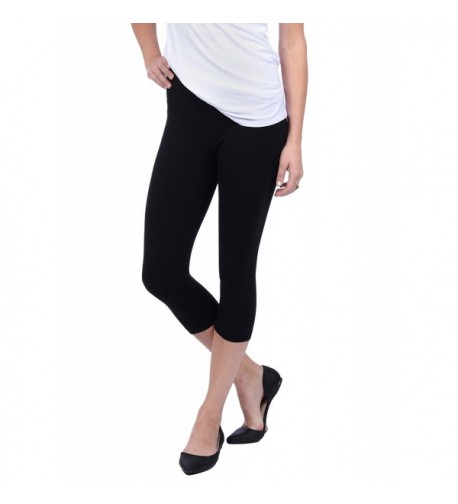 Lysse Leggings Women basic Cotton Legging