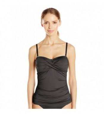 Women's Bikini Swimsuits Online Sale
