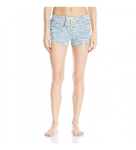Honeydew Intimates Womens Lay Over Variegated