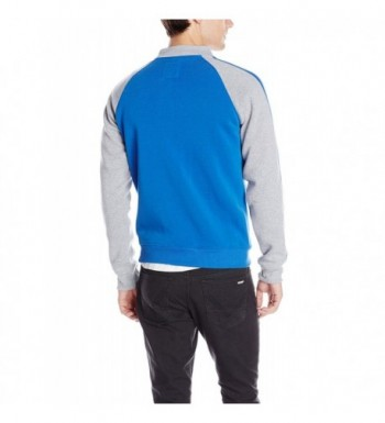 Cheap Real Men's Fashion Hoodies for Sale