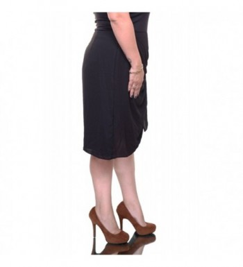 Discount Real Women's Skirts Outlet