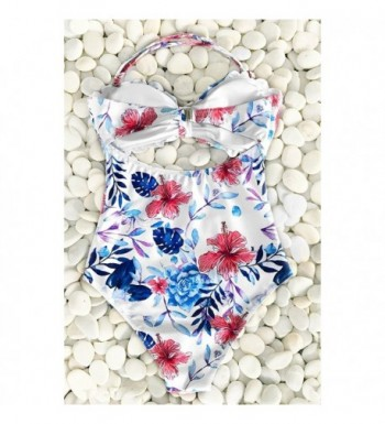 Discount Real Women's Tankini Swimsuits Online