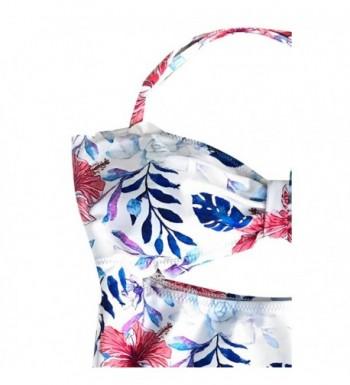 Brand Original Women's Swimsuits Online Sale