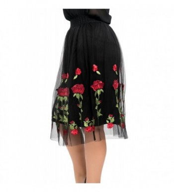 Cheap Designer Women's Skirts Clearance Sale
