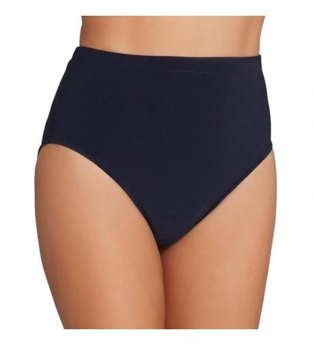Magicsuit Womens Magic Solids Bikini