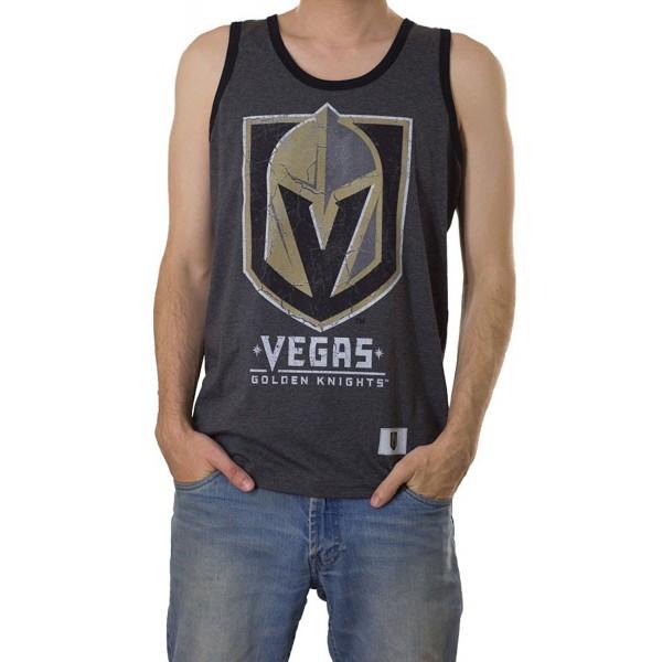 Vegas Golden Knights Mens Medium