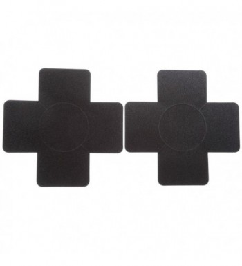 Ayliss 10Pairs Adhesive Disposable Pasties