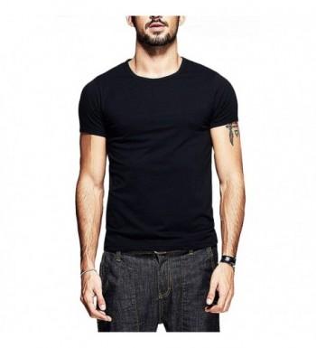 CantonWalker Shirts Sleeves Athletic Activewear