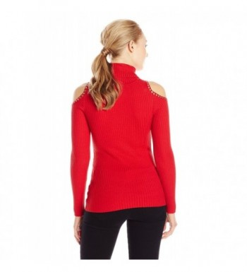 Cheap Women's Pullover Sweaters