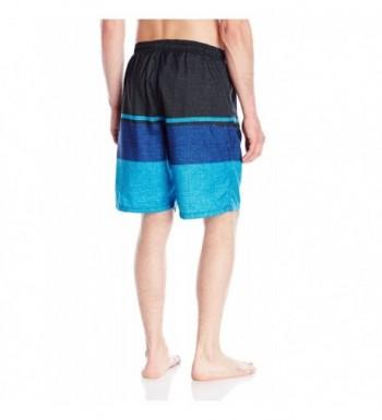 Men's Swim Trunks Online Sale