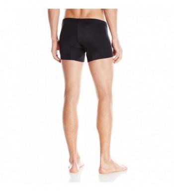 Men's Boxer Shorts Online Sale