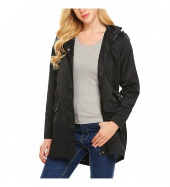 Popular Women's Coats Outlet