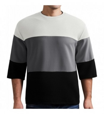Discount Real Men's Shirts Clearance Sale