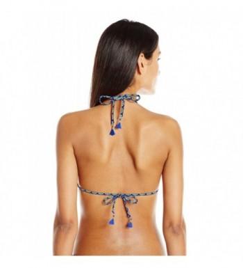 Popular Women's Bikini Tops Clearance Sale