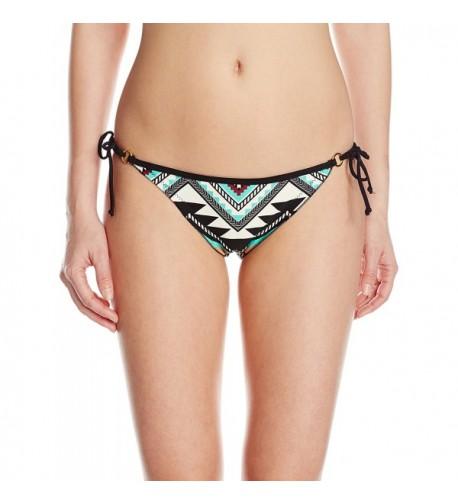Body Glove Womens Brasilia Bikini