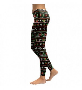Cheap Designer Leggings for Women On Sale
