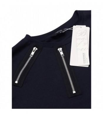 Men's Clothing Wholesale
