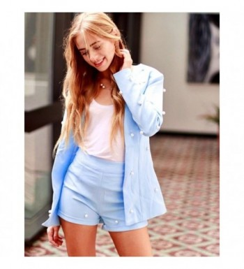 Fashion Women's Overalls On Sale