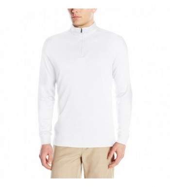 Cutter Buck Sleeve Belfair Half Zip
