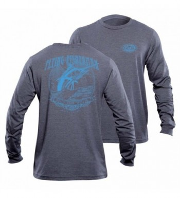 Discount Men's Active Tees Clearance Sale