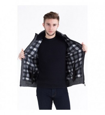 Brand Original Men's Cardigan Sweaters