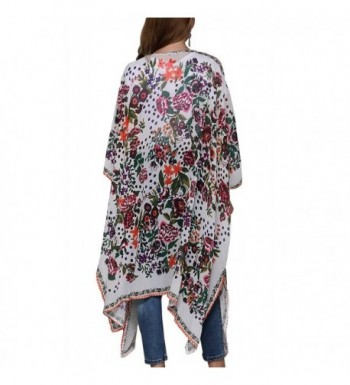 Fashion Women's Cover Ups Online