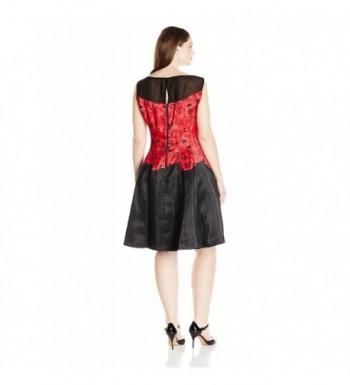 Designer Women's Wear to Work Dress Separates for Sale