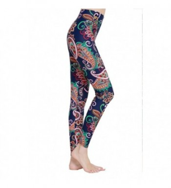Women's Athletic Leggings Wholesale