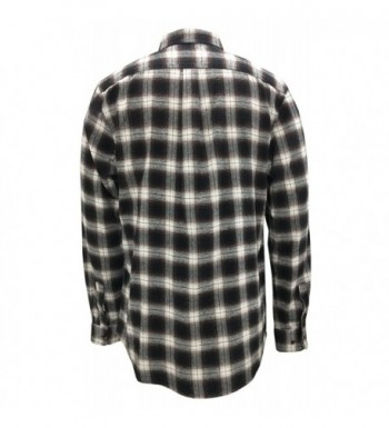 Men's Casual Button-Down Shirts Online Sale
