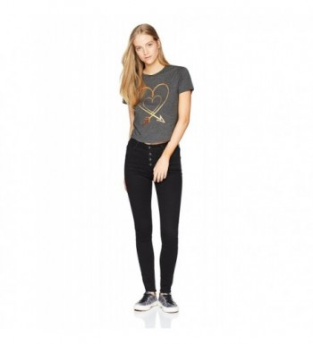 Cheap Designer Women's Tees