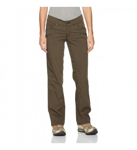 5 11 Tactical Womens Cirrus Tundra