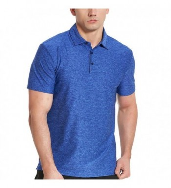 Discount Real Men's Active Shirts for Sale