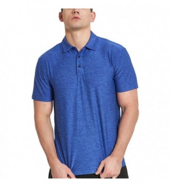 Men's Active Tees Clearance Sale