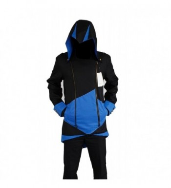 Designer Men's Fashion Hoodies Wholesale