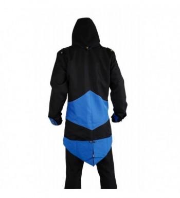 Designer Men's Fashion Sweatshirts Online Sale