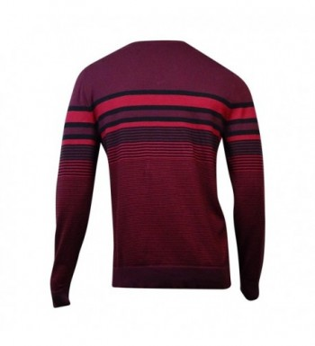Designer Men's Pullover Sweaters for Sale