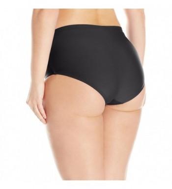 Cheap Women's Swimsuit Bottoms