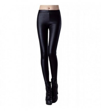 Popular Women's Leggings Online Sale