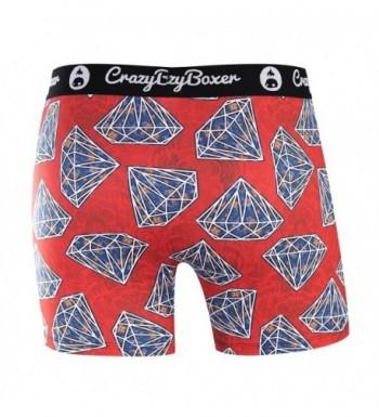 Men's Boxer Shorts Clearance Sale