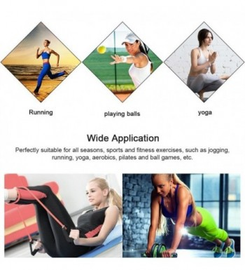 867d571bc2c Available. CALOPS Sports Women Support Workout Fitness  Cheap Real Women s  Sports Bras ...