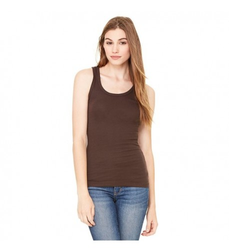 Zara Yoga Studio Womens Chocolate