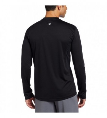Discount Real Men's Active Shirts Outlet Online