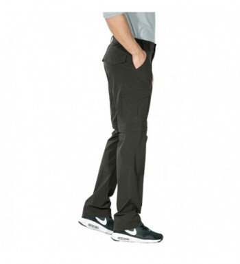 Cheap Men's Athletic Pants Wholesale