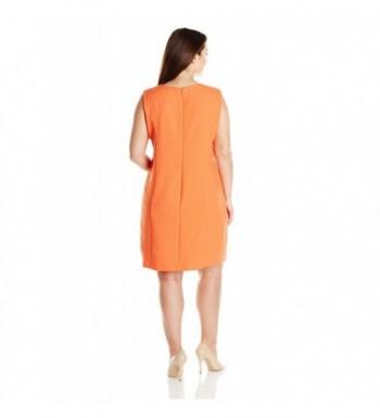 Designer Women's Wear to Work Dresses