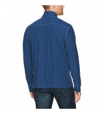 Cheap Designer Men's Fashion Hoodies Clearance Sale