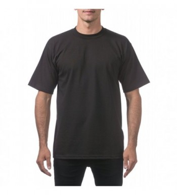 Pro Club Heavyweight T Shirt 2X Large