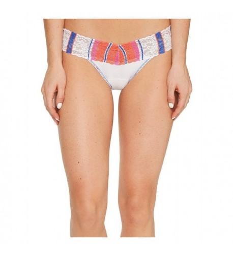 Hanky Panky Womens Conscience Underwear