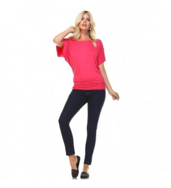 Cheap Real Women's Clothing Online Sale