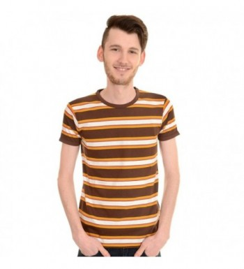Run Fly Engineered Striped XX Large